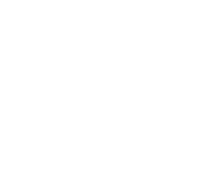 White Kensington Estates logo